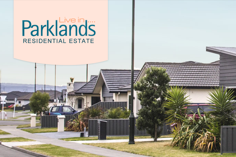 Parklands stage release oversubscribed by almost 1000%